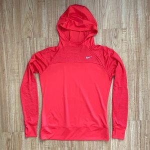 Nike Dryfit Hoodie Ultra Light
